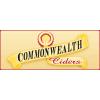 Commonwealth Ciders