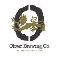 Oliver Breweries (Pratt Street Ale House)