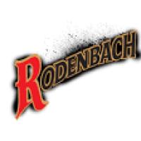 Brouwerij Rodenbach (Palm)