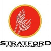 Stratford Brewing Company