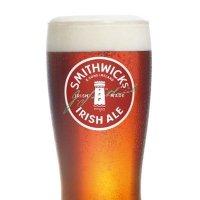 Smithwick's Brewery (Diageo)