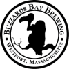 Square mini buzzards bay brewing 6f986af6