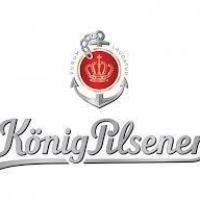 König Brauerei