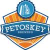 Square mini petoskey brewing 1a585cbe