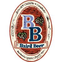 Baird Brewing Company