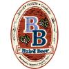 Square mini baird brewing company f1ee5dbc