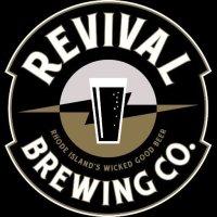 Revival Brewing Company