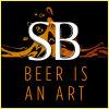 Square mini studio brew 48ca4ce0