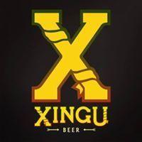 Cervejaria Sul Brasileira Xingu