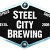 Square mini steel brewing company d0d8c3fa