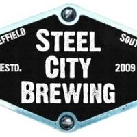 Steel Brewing Company