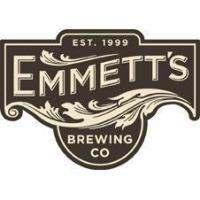 Emmett's Brewing Company