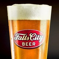 Falls City Brewing Company