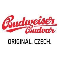 Brewery Budweiser Budvar