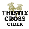 Square mini thistly cross cider 3eda6652