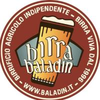 Birreria Le Baladin