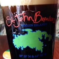 St. John Brewers
