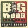Big Wood Brewery