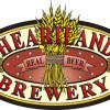 Square mini heartland brewery 94945718