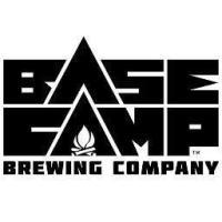 Base Camp Brewing Company