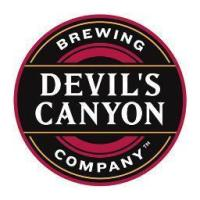 Devil's Canyon Brewing Company