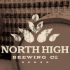 Square mini north high brewing company 95637124