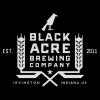 Black Acre Brewing Company