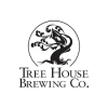 Tree House Brewing Company