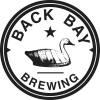 Square mini back bay brewing company 3d3114c6