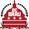Square mini dc brau brewing company dc6f6bcf