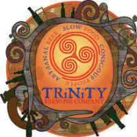 Trinity Brewing Co. (Colorado)