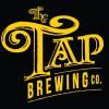 Square mini the tap brewing company 3e0d0b54
