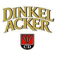 Dinkelacker-Schwaben Bräu