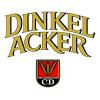 Square mini dinkelacker schwaben br u 36501c02