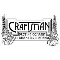 Craftsman Brewing Company