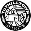 Square mini tuthilltown spirits e86183e7