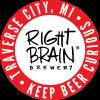Square mini right brain brewery 1a502a9a