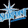 Starpoint Brewing