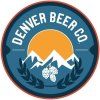 Square mini denver beer company 5977ace7