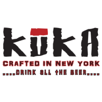 Andean Brewing Company (KUKA)