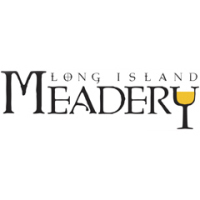 Long Island Meadery