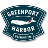 Square mini greenport harbor brewing company f8f0592c
