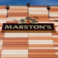 Wychwood Brewery (Marstons)