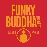 Funky Buddha Lounge & Brewery