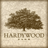 Square mini hardywood park craft brewery cd4b8502