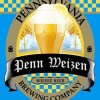 Square mini penn brewery pennsylvania brewing company 2f602e19