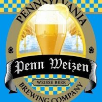 Penn Brewery (Pennsylvania Brewing Company)