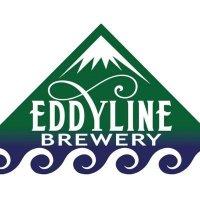 Eddyline Brewery
