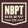Square mini newburyport brewing company 80de20e5