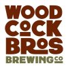 Square mini woodcock brothers brewing company 7ccb8a55